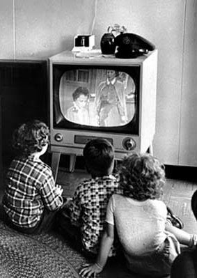 is television worth watching Essays - largest database of quality sample essays and research papers on is television worth watching.