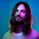 Tame Impala Releases First New Song Since 2015,