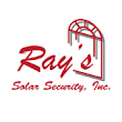 Ray's Solar Security - Free Consultation & $100 off 100 sq. feet or more!