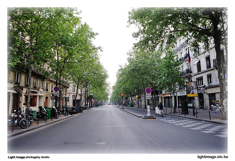 Paris0510_00001
