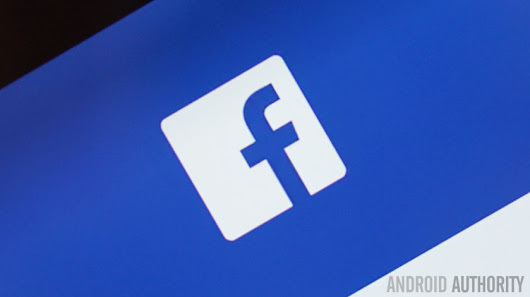 Go ahead, delete Facebook. You'll be back. - Android Authority