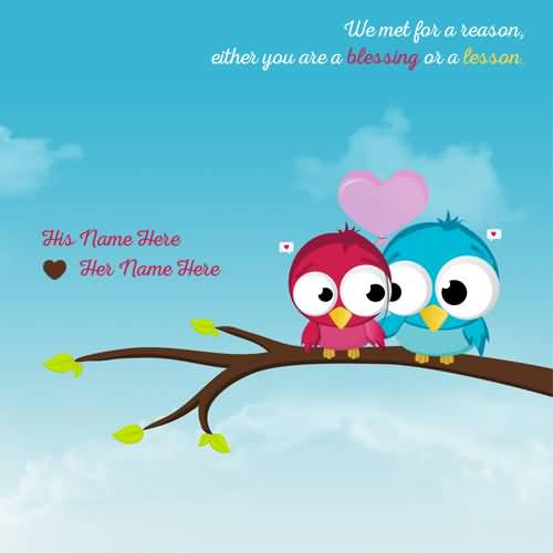 20 Love Bird Quotes Sayings Images And Photos Quotesbae