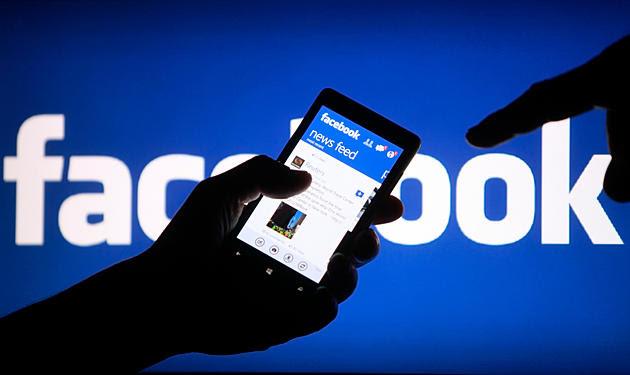 facebook-para-a-sua-empresa
