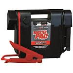 Clore Automotive Llc ES5000 1500 Amp Peak Booster Pack
