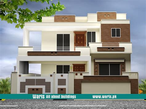 marla  house design  gujranwala pakistan