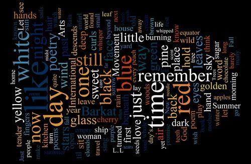 InsideOut Wordle