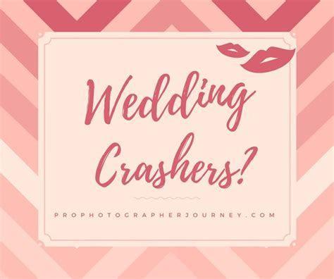 78  ideas about Wedding Crashers on Pinterest   Funny