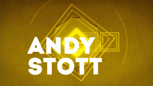 KODE_1 // ANDY STOTT live