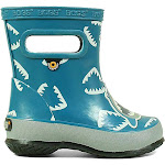 Bogs Infants Skipper Boot