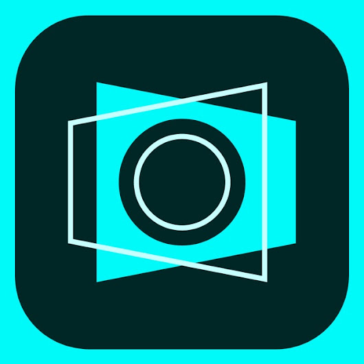 Adobe Scan on the App Store