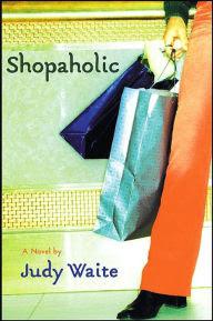 http://www.barnesandnoble.com/w/shopaholic-judy-waite/1005450316?ean=9781481475068