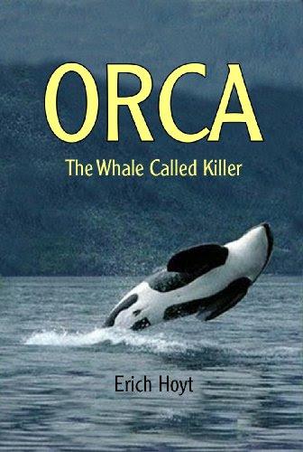 Ebook Killing Keiko The True Story Of Free Willy S Return