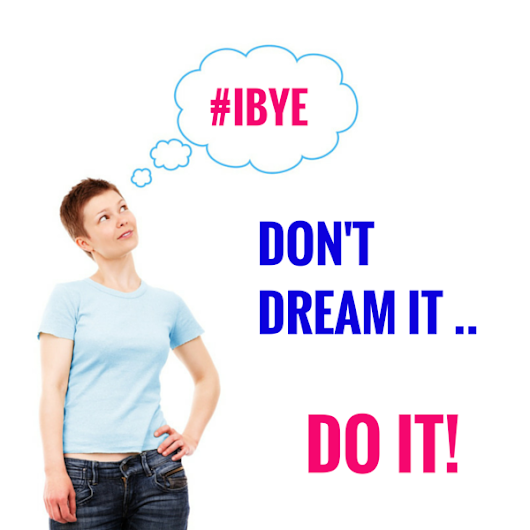 5 Things Young Entrepreneurs Can Expect From IBYE - Irelands Best Young Entrepreneur