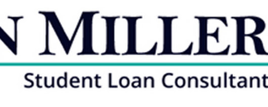 Miller Student Loan Consulting, LLC