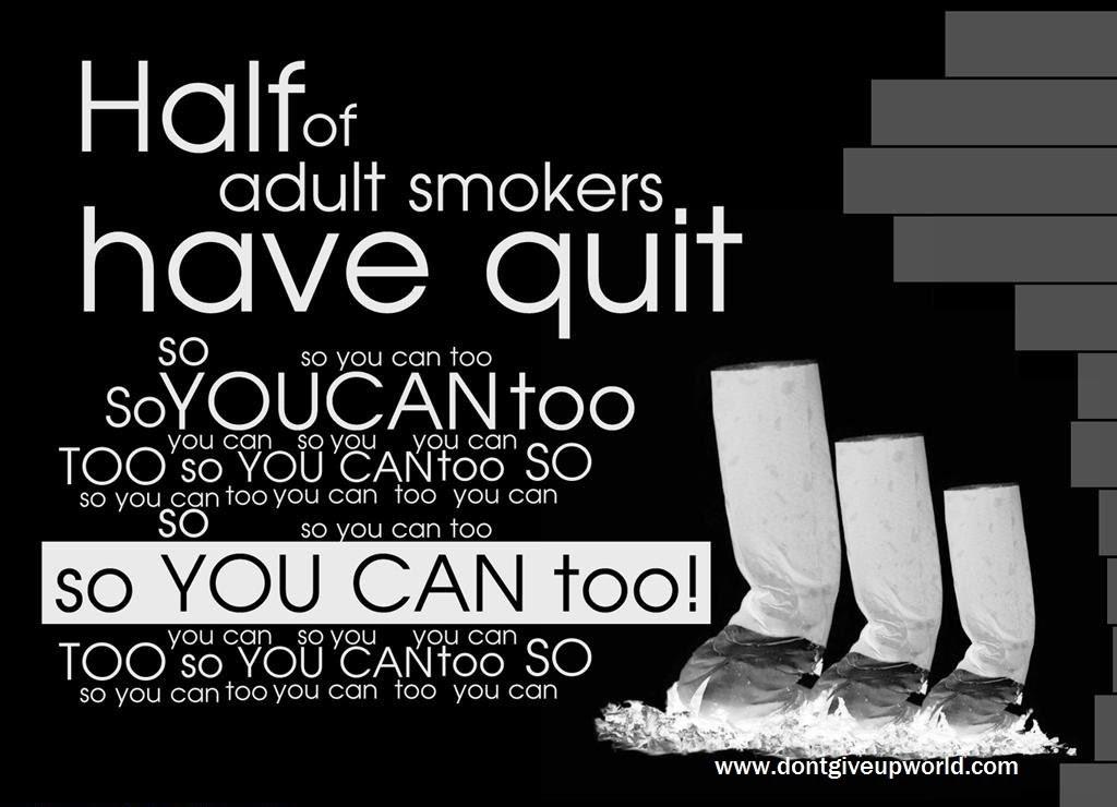 Smoking Quotes Smoking Sayings Smoking Picture Quotes