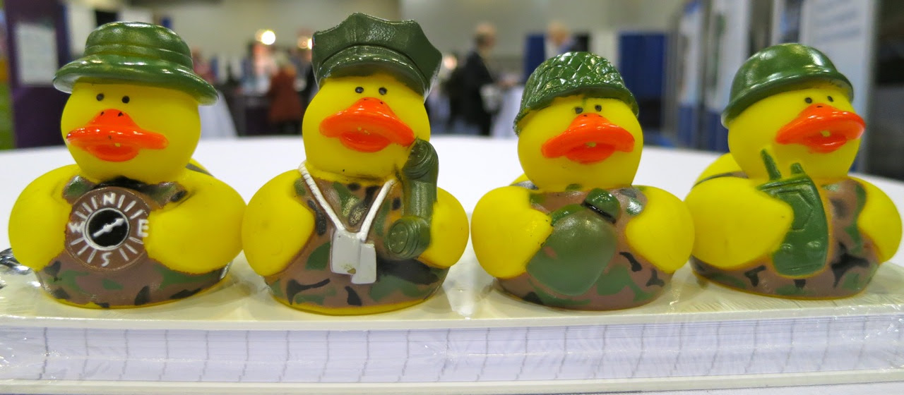 http://socketsandlightbulbs.files.wordpress.com/2012/12/ducks-in-a-row.jpg