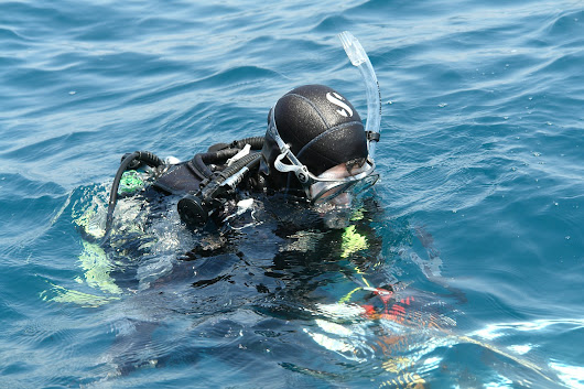 15 Most Challenging Emergency Scenarios For Scuba Divers - For Scuba Divers