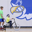 iCan Bike Cleveland helps kids with disabilities ride bicycles (photos)