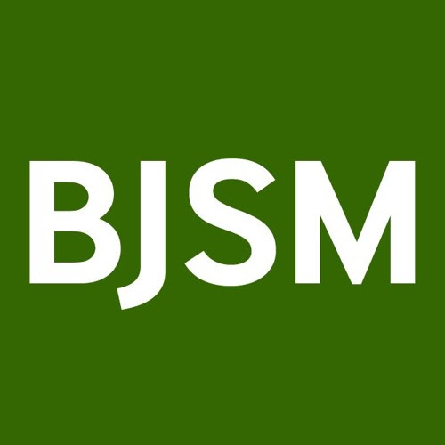 Research imbalance: Sport and Exercise in Women versus Men. Episode #341 by BMJ talk medicine