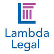 Victory! Lambda Legal Helps S.D. Transgender Employee Win Landmark Settlement