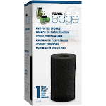 Fluval Edge Pre-Filter Sponge - 1 count
