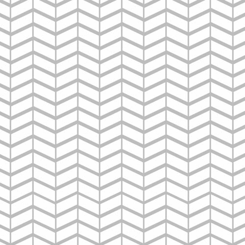 20-cool_grey_light_NEUTRAL_paper_pieced_CHEVRON_12_and_a_half_inch_SQ_350dpi_melstampz