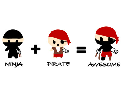 Ninja_Pirate_Awesome