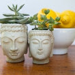 Earthy Home Decor by Thomas and Henriette on Etsy