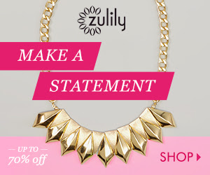 Something new every day! Shop women's on zulily.com