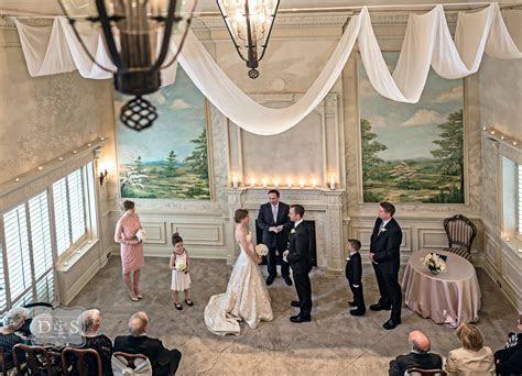 Greg & Cheyne   Graydon Hall Manor Wedding  Toronto