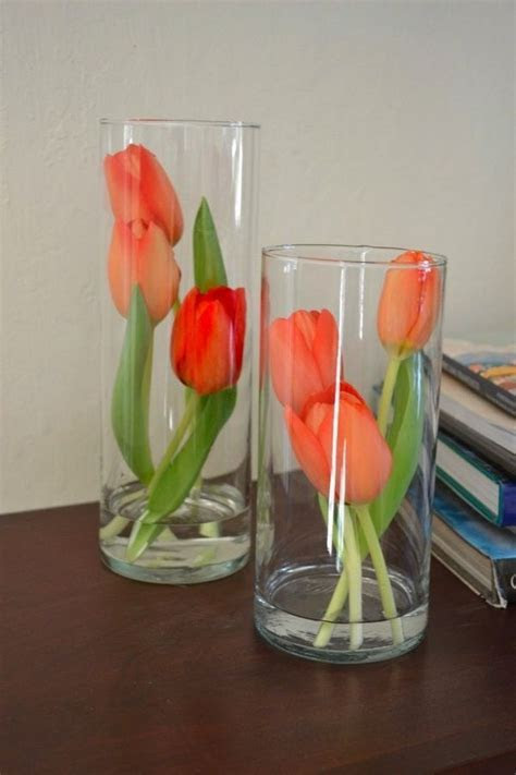 Spring tulip bouquet by better homes and gardens   Spring
