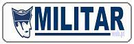 www.militar.web.pt