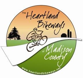 Heartland Bikeways