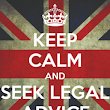 These finding legal advice tips will amaze you