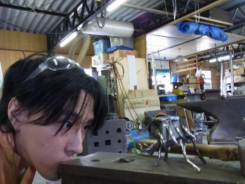 RIMG2286_convert_20110424183531.jpg