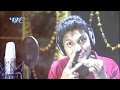 "Bihar Board Result Song - Shivesh Mishra ""Semi"""