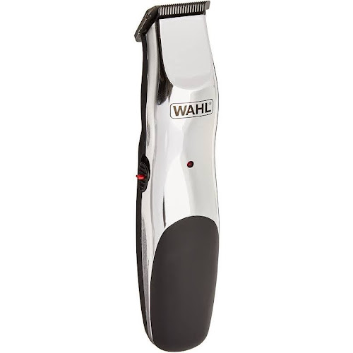 Google Express Wahl Beard Stubble Rechargeable Trimmer 9916 4301