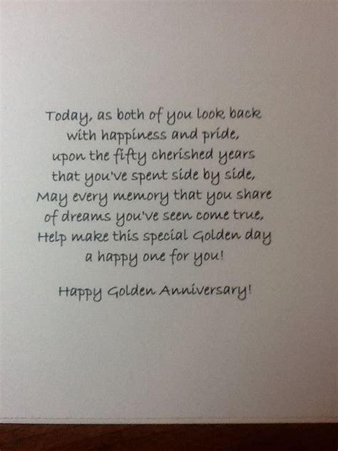 Best 25  Anniversary verses ideas on Pinterest   Wedding
