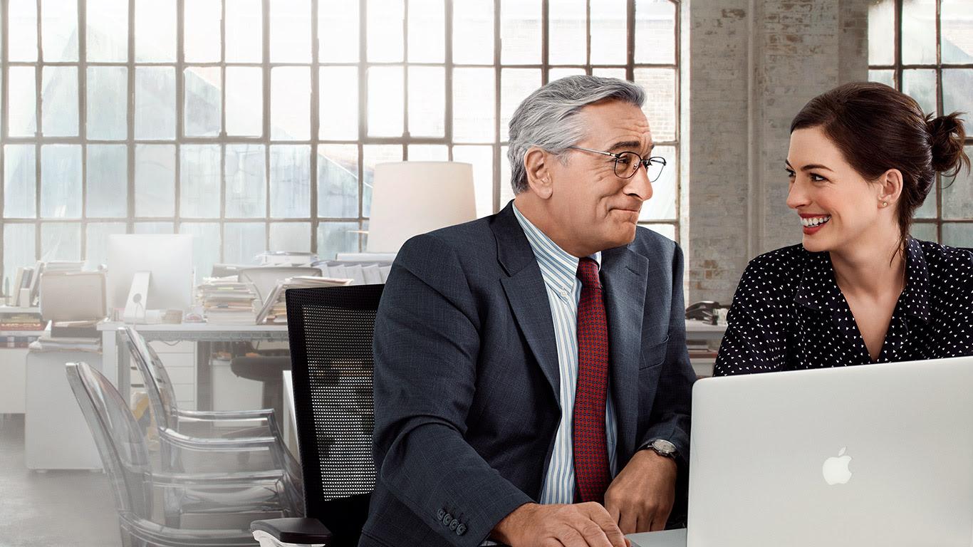 讓退休潮。成為企業轉型的助力 / 葉明芬 - 經 News | 經新聞