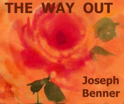 Free Self Help Books Online Free Spiritual Ebooks For Prosperous
