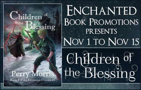 childrenblessingbanner