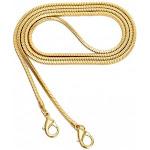 (120cm , Bright gold) - Xiazw Small Square Copper Purse Shoulder Cross Body Handbag Bag Chain Strap Replacement (Bright Gold