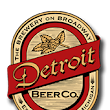 Detroit Beer Company | Serving Detroit Since 2003!