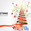 Marketing Your Accounting Services During the Christmas Holiday - MoneyThumb