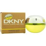 Donna Karan Be delicious Perfume Spray - 3.4 fl oz bottle