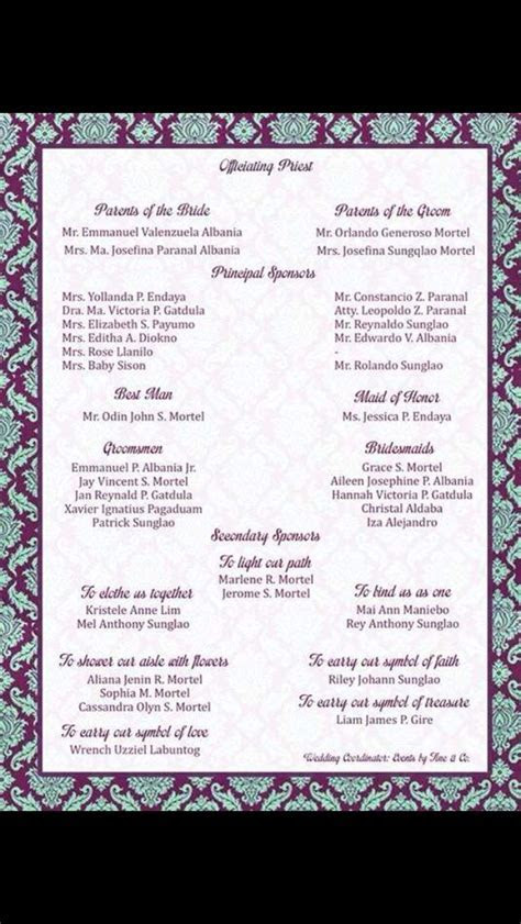 15 best images about Wedding invitations/ wedding favors