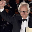 Cannes 2016: Ken Loach's Film 'I, Daniel Blake' Wins the Palme d'Or - MovieClerks.com - Movies, TV and Celebrities