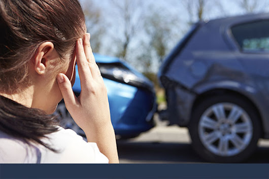 Practice Areas - Tillotson Johnson - Your Auto Accident Attorneys