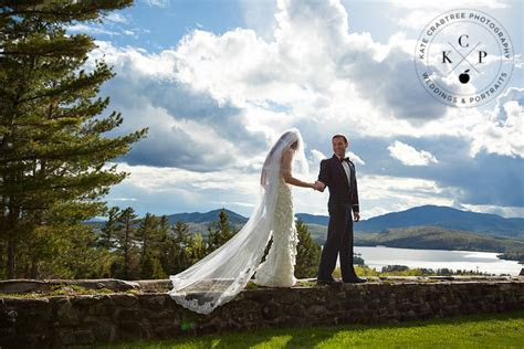 The Best Maine Wedding Photography of 2014 ? Maine Wedding
