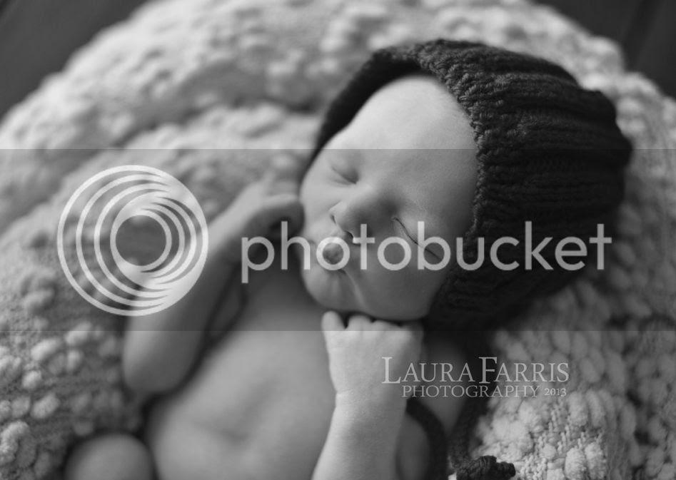 photo nampa-idaho-newborn-photographers_zps8b3457bd.jpg